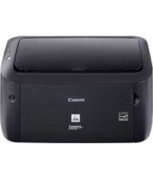 Ремонт Canon i-SENSYS LBP6020B