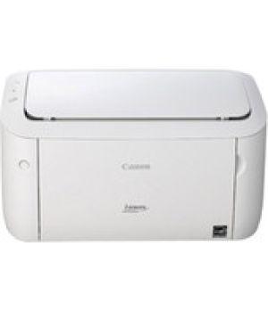 Ремонт Canon i-SENSYS LBP6030