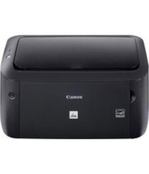 Ремонт Canon i-SENSYS LBP6030B