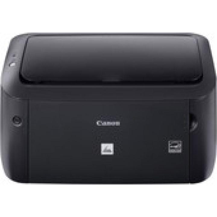Ремонт Canon i-SENSYS LBP6030B в Самаре