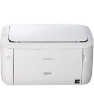 Ремонт Canon i-SENSYS LBP6030w