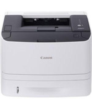 Ремонт Canon i-SENSYS LBP6310dn
