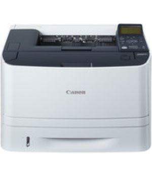 Ремонт Canon i-SENSYS LBP6670dn