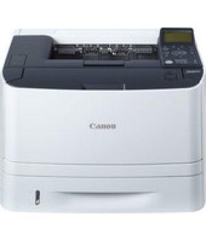 Ремонт Canon i-SENSYS LBP6680x