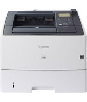 Ремонт Canon i-SENSYS LBP6780x