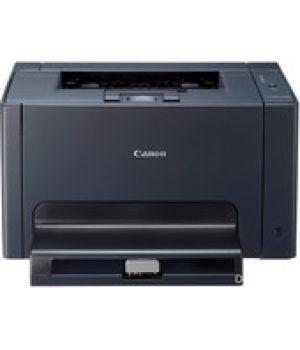 Ремонт Canon i-SENSYS LBP7018C