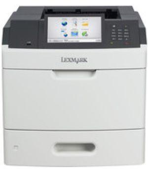 Ремонт Lexmark MS812de [40G0360]