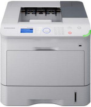 Ремонт Samsung ML-6510ND