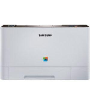 Ремонт Samsung SL-C1810W