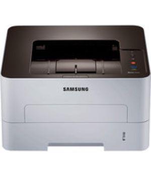 Ремонт Samsung SL-M2620D