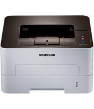 Ремонт Samsung SL-M2820ND