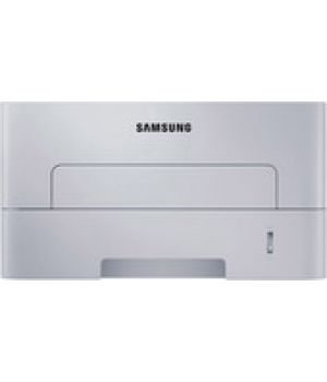 Ремонт Samsung SL-M2830DW