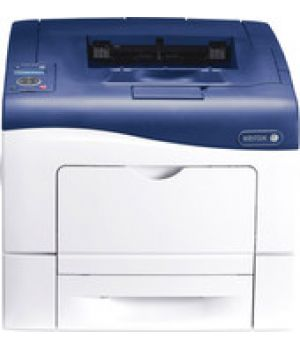 Ремонт Xerox COLOR Phaser 6600DN