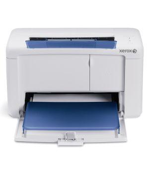 Ремонт Xerox Phaser 3010