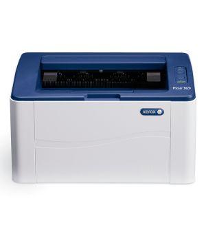 Ремонт Xerox Phaser 3020