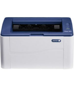 Ремонт Xerox Phaser 3020BI