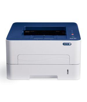 Ремонт Xerox Phaser 3052NI