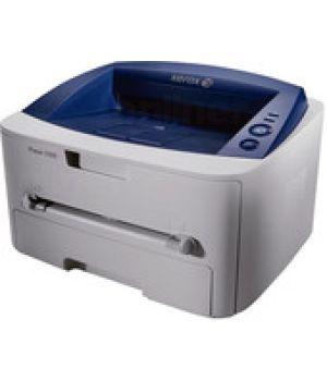 Ремонт Xerox Phaser 3160B