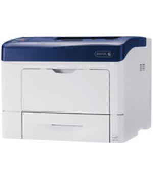Ремонт Xerox Phaser 3610N