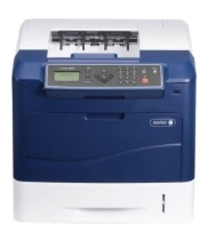 Ремонт Xerox Phaser 4622A