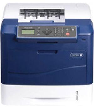 Ремонт Xerox Phaser 4622DT