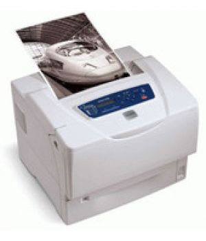 Ремонт Xerox Phaser 5335N