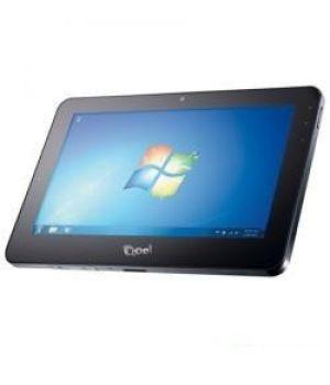 Ремонт QOO! Surf Tablet PC AN1008A