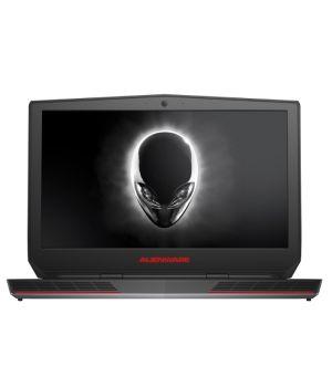Ремонт Alienware 15
