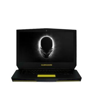 Ремонт Alienware 15 R2