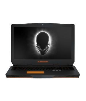 Ремонт Alienware 17 R2