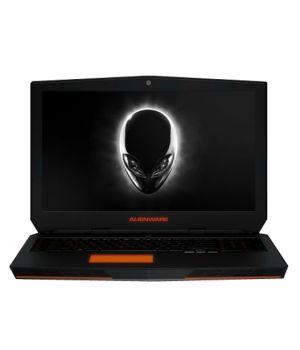 Ремонт Alienware 17 R3