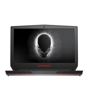 Ремонт Alienware A15