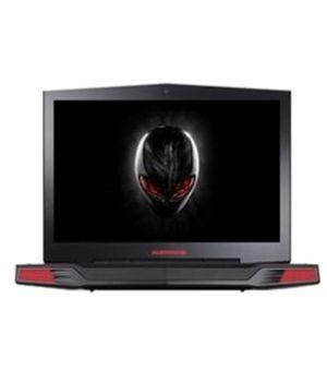 Ремонт Alienware M17x R3