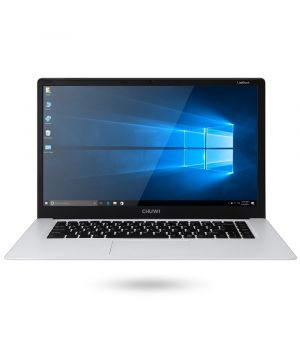 Ремонт CHUWI Lapbook 15.6