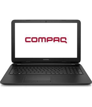 Ремонт Compaq 15-f100