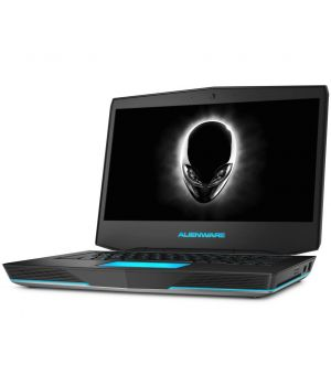 Ремонт DELL Alienware A14