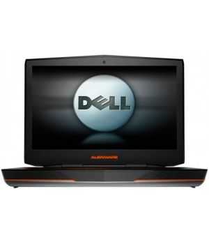 Ремонт DELL Alienware A18