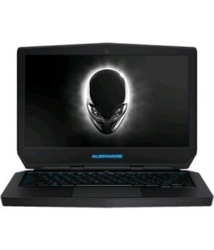 Ремонт DELL Alienware A13