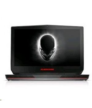 Ремонт DELL Alienware A15