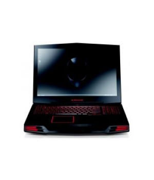 Ремонт DELL AlienwareM11x-P5MRF
