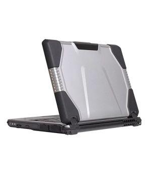 Ремонт Desten CyberBook S864