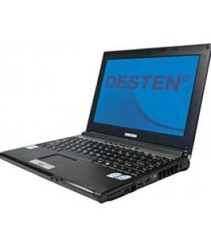 Ремонт Desten EasyBook B716 / 316