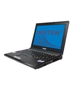 Ремонт Desten EasyBook P852