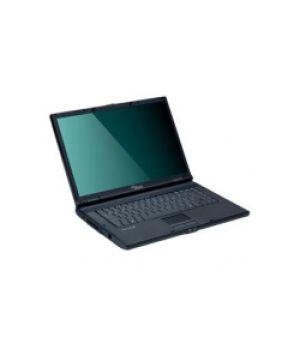 Ремонт Fujitsu AMILO La 1703 RU-NEAS07-LA1