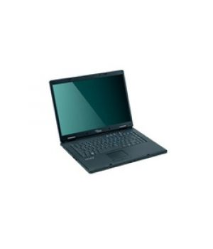 Ремонт Fujitsu AMILO Li 2727 RUM1-NQ1B8-LI1
