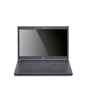 Ремонт Fujitsu AMILO Li 3910