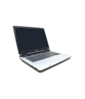 Ремонт Fujitsu Amilo M3438G (RUS-177200-004)