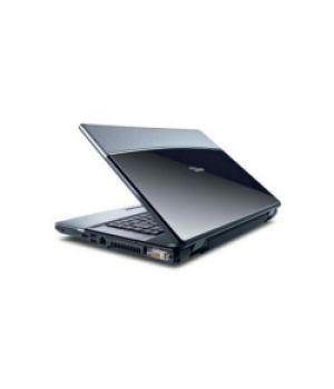 Ремонт Fujitsu AMILO Pa 1538 RU-NBTS07-PA2