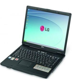 Ремонт LG LE50
