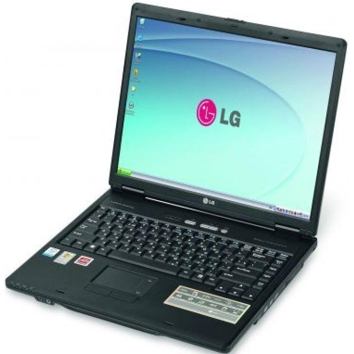 Ремонт LG LE50 в Самаре